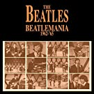 The Beatles - Beatlemania 1962-'65 - 5 CD Set
