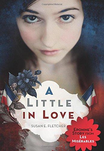 a-little-in-love