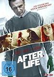 After.Life - Agnieszka Wojtowicz-Vosloo, Brad M. Gilbert, Anastas N. Michos, Pamela HirschChristina Ricci, Liam Neeson, Justin Long, Josh Charles, Chandler Canterbury