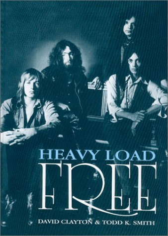 Heavy Load: The Story of