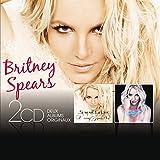 Femme Fatale / Britney Jean