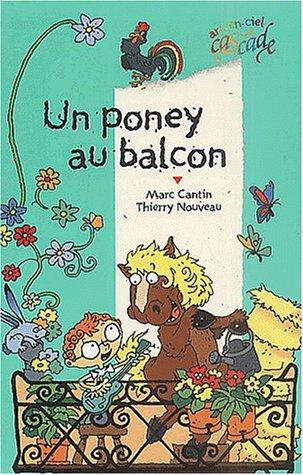 "<a href=""/node/1326"">Poney au balcon</a>"