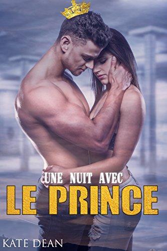 Une nuit avec le prince