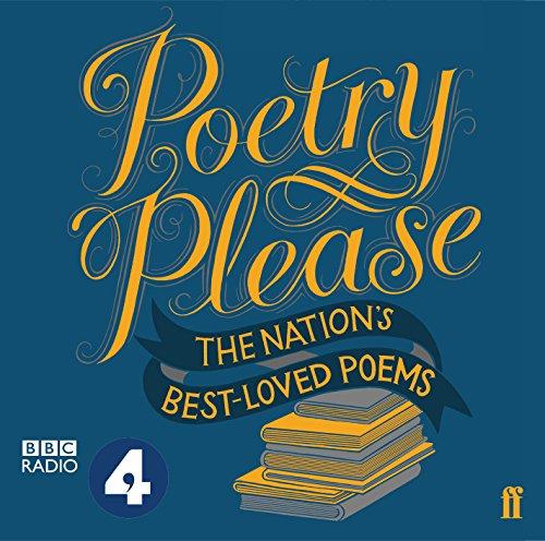 Poetry Please por Various Poets
