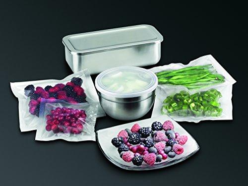Aeg Kühlschrank Unterbau : Aeg sfb af kühlschrank unterbau kühlschrank mit gefrierfach