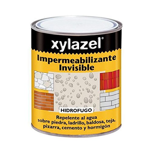 xylazel-impermeabilizante-invisible-750ml