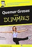 Para Dummies: Quemar Grasas [DVD]