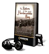The Sisters from Hardscrabble Bay [With Earbuds] (Playaway Adult Fiction)