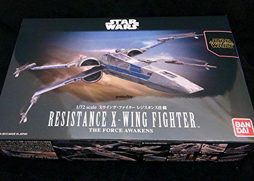 r Wars X-Wing Fighter Widerstand + bb-8+ Pilot der Force weckt (1. Geburtstag Motto-ideen Für Jungen)