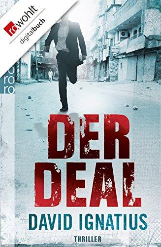 Der Deal (Deal Der Deal)