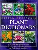 Stefan Buczacki's Plant Dictionary