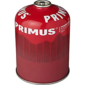519GTEtWvEL. SS300  - Primus self-sealing gas cartridge 450 g