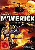 Maverick - Uncut