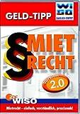 WISO Geld Tipp Mietrecht 2.0 Bild