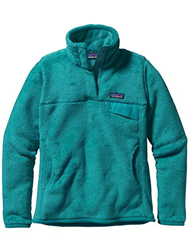 Patagonia Herren Fleecejacke Better Sweater epic blue/epic blue x/dye