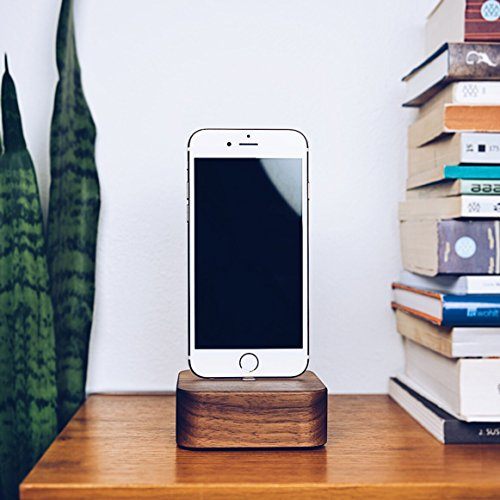 iphone-dockingstation-holz-fur-iphone-7-7-plus-6-6-plus-5-5s-5c-se-apple-tv-dock-handy-ladestation-d
