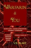 Warfarin & You