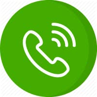 Whats Call - Unlimited Calling, Messenging, sticker platform.