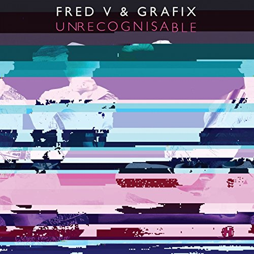 Hydra (Chords Remix)