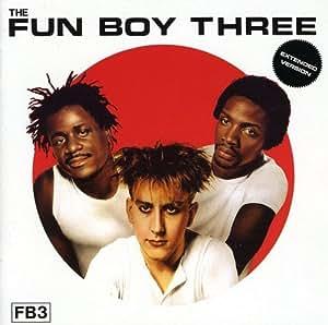 Fun Boy Three (Expanded Edition)