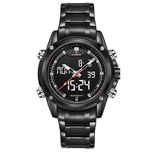 vear-armbanduhr-herren-military-stainlvear-stahl-led-digital-quarz-sport-armbanduhr-schwarz