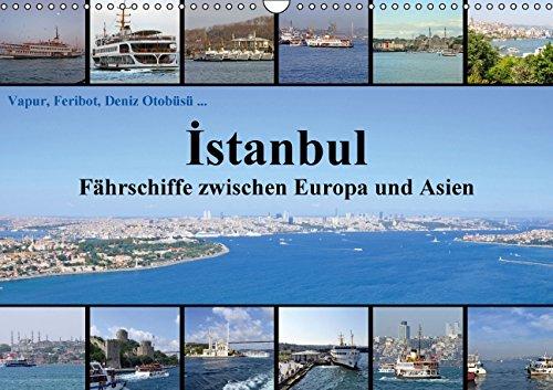 istanbul-fahrschiffe-zwischen-europa-und-asien-wandkalender-2015-din-a3-quer-unterwegs-auf-bosporus-