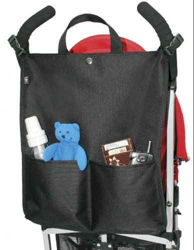 jl-childress-stroller-tote-black-by-jl-childress