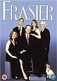 Frasier - Season 4 [DVD]