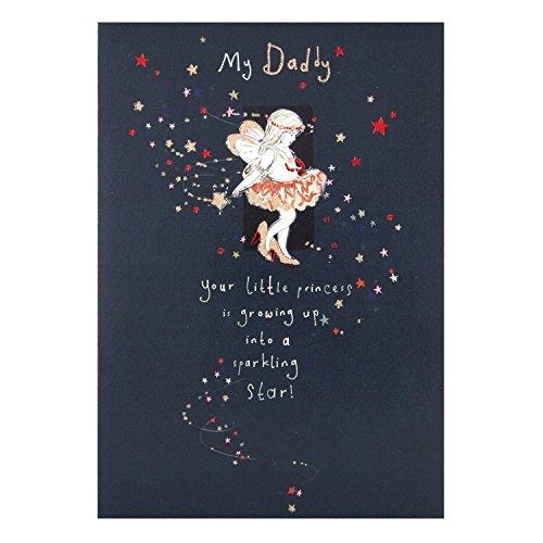 hallmark-daddy-christmas-card-little-princess-medium