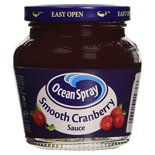 ocean-spray-smooth-cranberry-sauce-250g