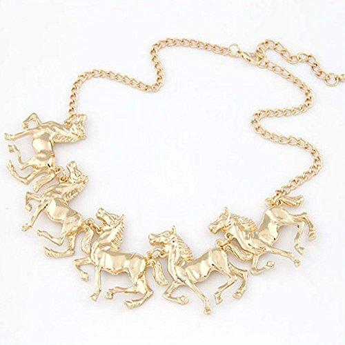 meiliclavicula-caballo-pentium-cadena-joyeria-collar-gold-wl10041952