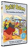 Les Aventures de Petit Potam - 8/12 - Les inventions de Grand Pa