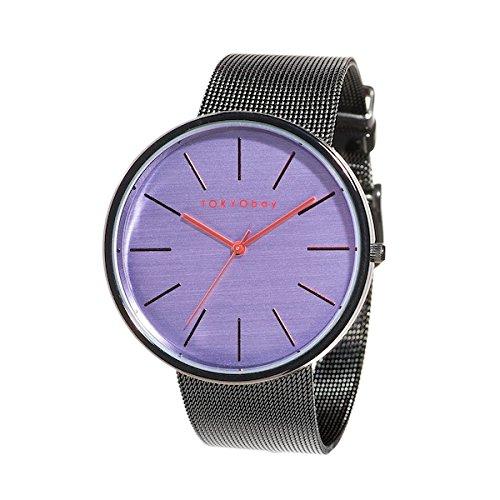 reloj-tokyobay-jet-morado