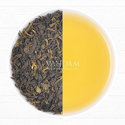 selim-hill-second-flush-2016-harvest-single-estate-loose-leaf-green-tea-100-pure-unblended-darjeelin