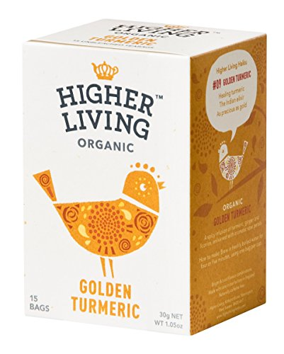 higher-living-golden-turmeric-teabags-pack-of-4-total-of-60