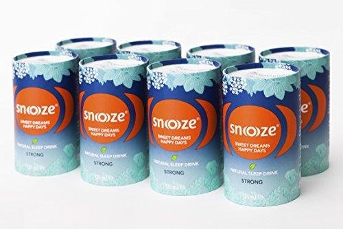 Snoooze ®