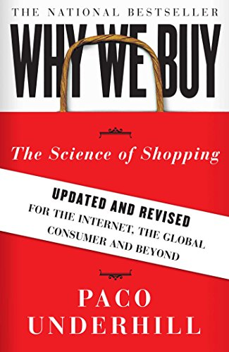 why-we-buy-the-science-of-shopping-english-edition
