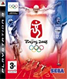 Beijing 2008 (PS3) [import anglais]