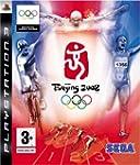 Beijing 2008 (PS3)