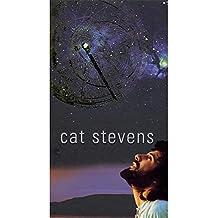 Cat Stevens Box Set (Coffret 4 CD)