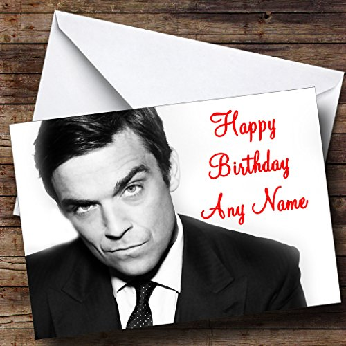 robbie-williams-personalised-birthday-card
