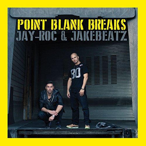 Point Blank Breaks