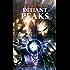 Defiant Peaks (The Hadrumal Crisis Book 3)