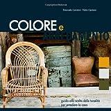 eBook Gratis da Scaricare Colore e Architettura (PDF,EPUB,MOBI) Online Italiano