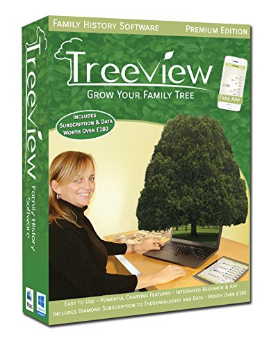 treeview-premium-edition-genealogy-and-family-history-software