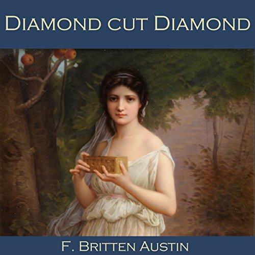 Diamond Classic Rosette