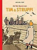 Auf den Spuren von Tim & Struppi - Michael Farr