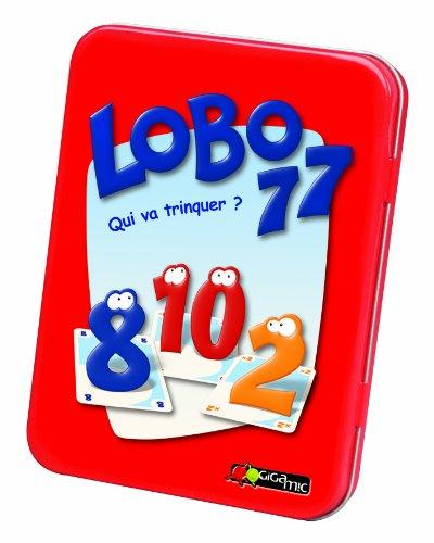"""<a href=""""/node/9882"""">Lobo 77</a>"""