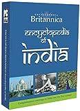Encyclopaedia Britannica: Encyclopaedia ...