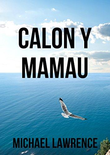 Calon y Mamau (Welsh Edition) por Michael Lawrence